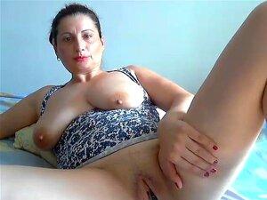 Xhamster Live vidéos porno sur webcam - CamTorride.com