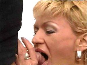 Teresa weißbach nackt