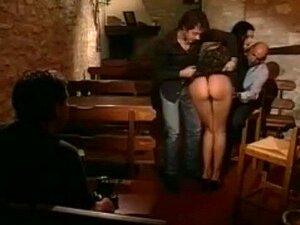 Pelicula porno en un gimnasio de un mando a distancia Kjhkjh Videos Porno Gratis Porno De Espana En Pornoespaniol Com