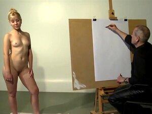 Ulrike butz nackt