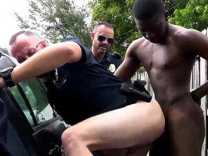 Männern von nackt bilder Nacktheit