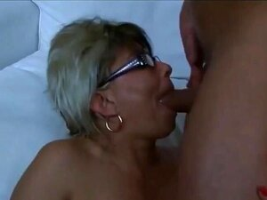 Filme granny sex Grandmamma Movies