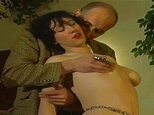 Sexnovell Kiss