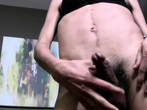 Rozbudź jej zmysły seksownym tańcem!