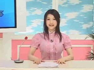 Tv News - Filmy Porno @ PornoKrol.com