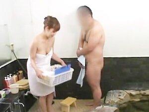 masaż penisa zoom)
