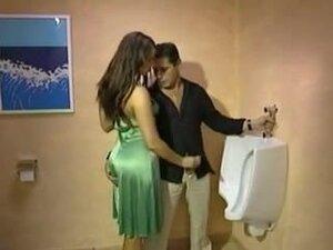 Sex u wc