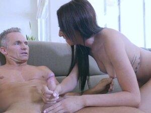 Kobieta Z Duzym Penisem - Filmy Porno @ fitz-roy.pl