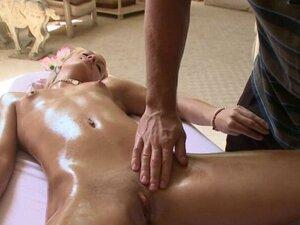 ćwiczenia kegelowe dla mężczyzn erekcji