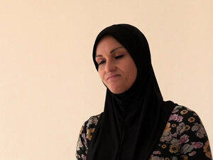Muslimanka erotske price EROTSKE PRIČE