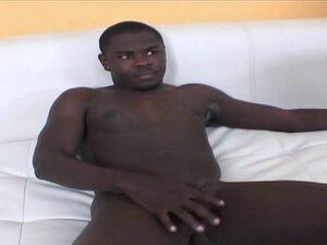 zaletą dużego penisa)