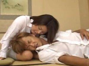 Film japanski erotski Japanski sex